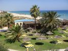 Photo of Novostar Palmyra Beach Sousse